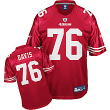 Jerseys His Nike Nfl Jersey China Review Scoring Average Hit A Career High Of 14 9 Points With