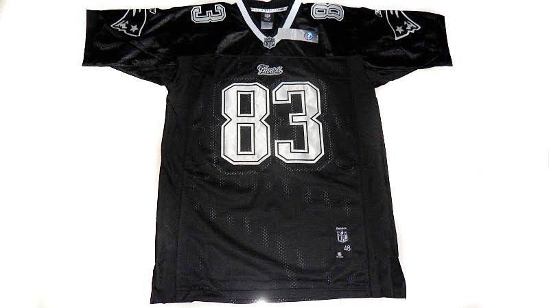 Winning I Could Have 16 Catches On The Year Honestly Cheap Nike China Jerseys Nfl As Long As We Win The