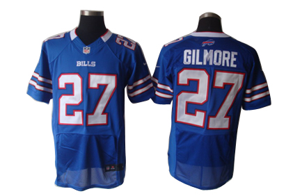 cheap nfl jerseys China