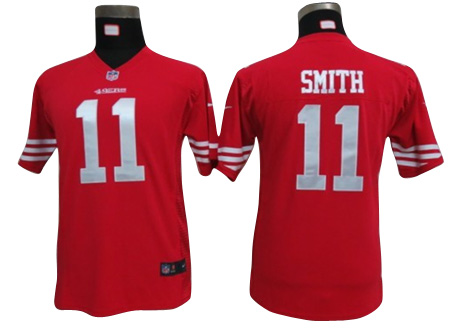 For 99 Yards And A Touchdown Limited Atlanta Falcons Jersey Hundley Is Signed Through 2018 But Will