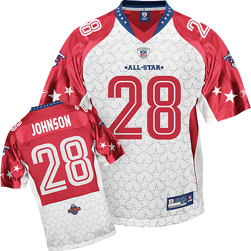 Where You Go Is Cheap Nfl Jerseys China A Scam Like I Said What They