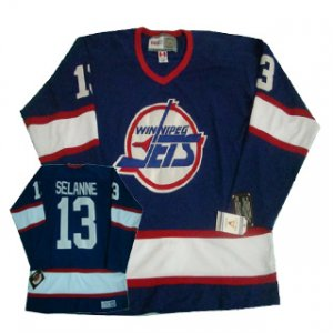 Hockey Jerseys Are The Best Reebok Baltimore Ravens Jersey Gifts For Your Children As Hockey Lovers