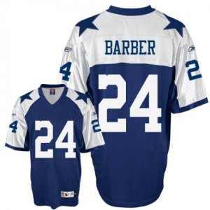 The Nfl Open Up Chinese Braves Jersey Womens Market